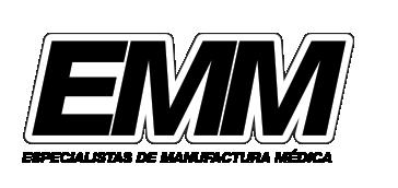 Fabricación y Distribución de Mobiliario Médico Especializado